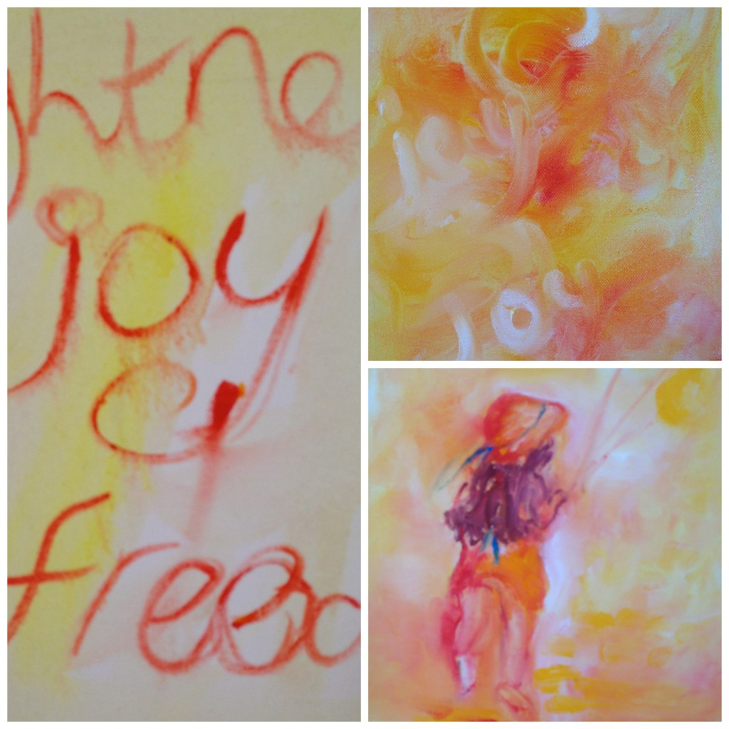 Joy painting process.jpg