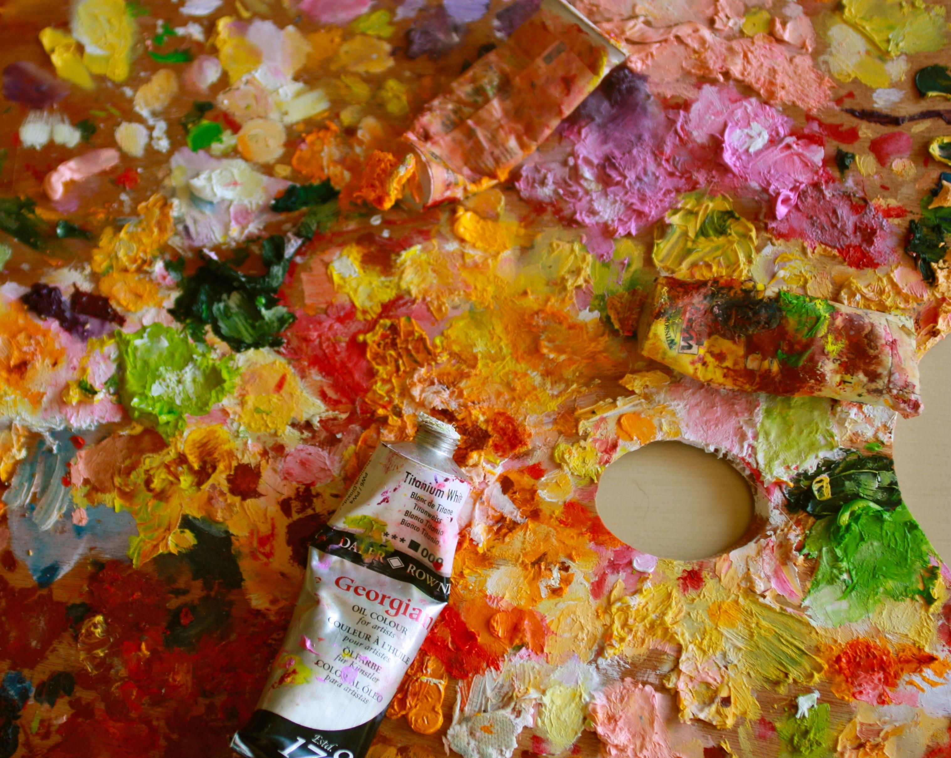 painting palette.jpg