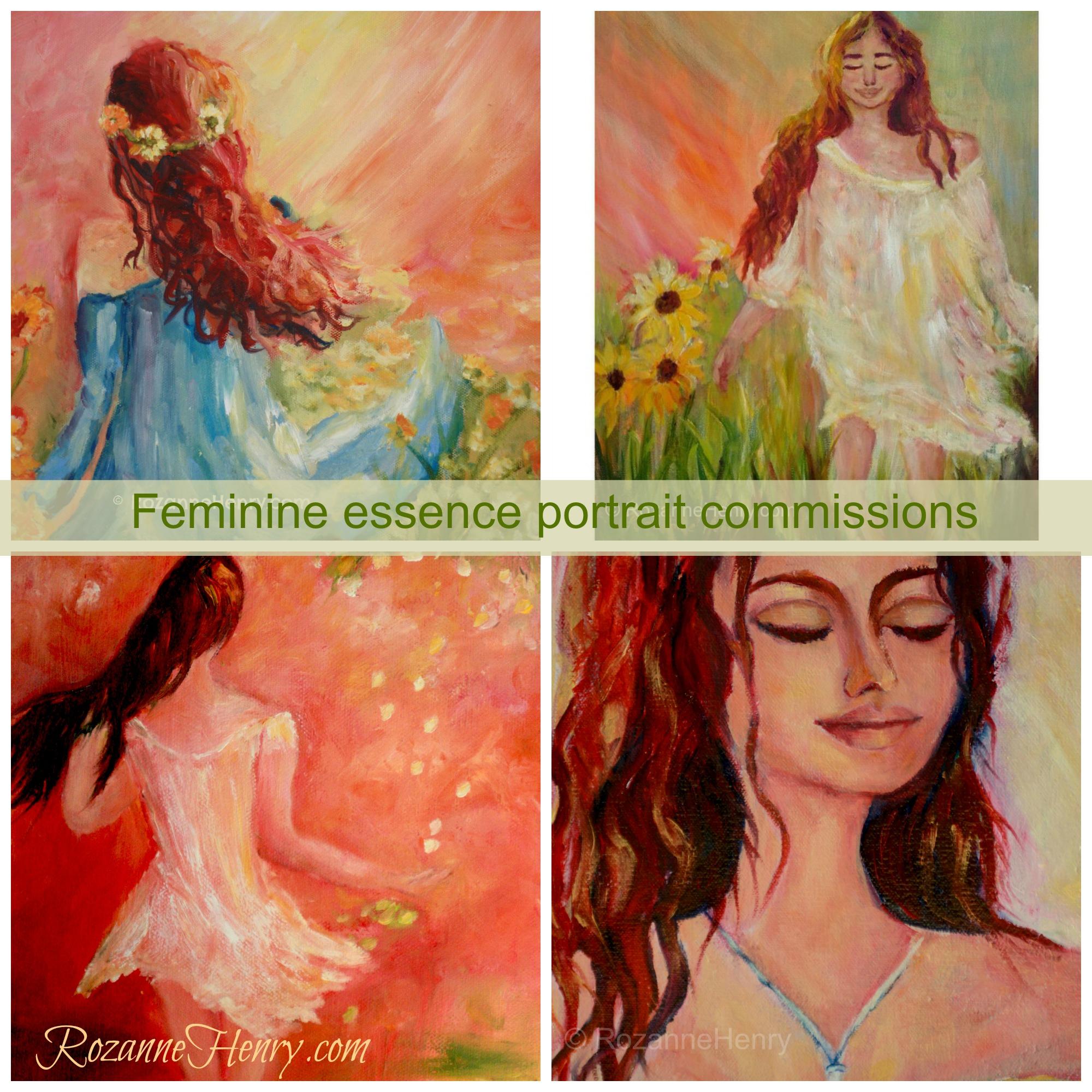 feminine-essence-portrait-commissionspicmonkey-image
