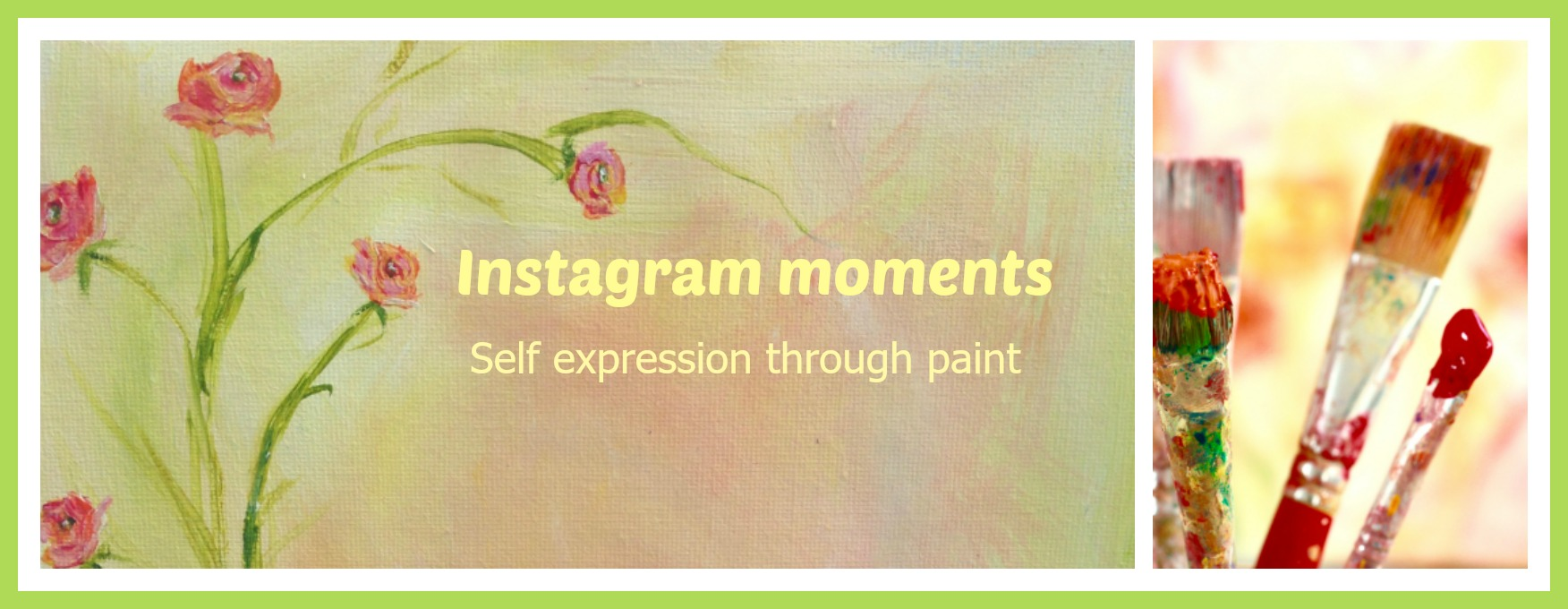 instagram-moments-header-self-expression-through-paintpicmonkey-image